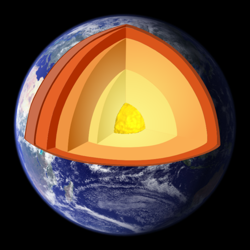 512px-Earth_cutaway