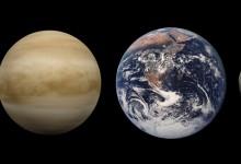 Scienze della Terra&astronomia – Lezione n.1: Struttura interna della Terra