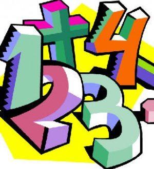 Risolviamo le espressioni aritmetiche