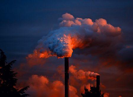 Inquinamento: cause ed effetti sull'uomo e sulle risorse del nostro pianeta