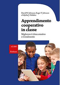 Products-LIBRO_978-88-590-0825-5_X374_Apprendimento-cooperativo-in-classe-CopertinaWeb-COP_Apprendimento-cooperativo-classe_590-0825-5