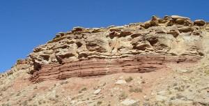 640px-Triassic_Utah