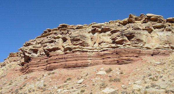 Le rocce: Classificazione e caratteristiche