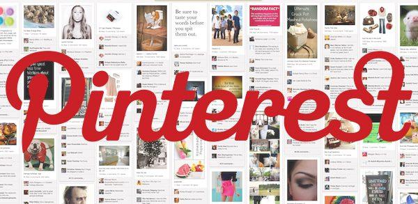 Pinterest: raccogliere idee utili per attività a scuola