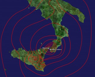 Mappa_terremoto_1908