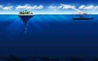 mare profondo