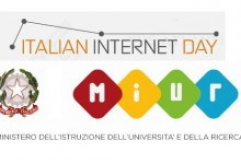 Italian Internet Day: 30 anni di Internet in Italia