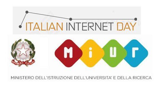 Italian Internet Day: 30 anni di Internet in Italia