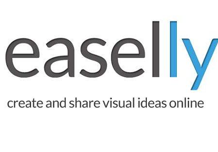 Easy se c'è Easel.ly: Infografiche per tutti i gusti