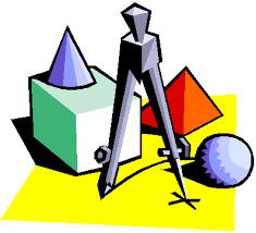 Introduzione allo studio della geometria piana