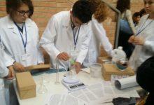 CapovolgiLeScienze partecipa allo Smart Education & Tecnology Days a Città delle Scienze