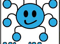 Mind mup: creare mappe mentali facilmente e collaborando